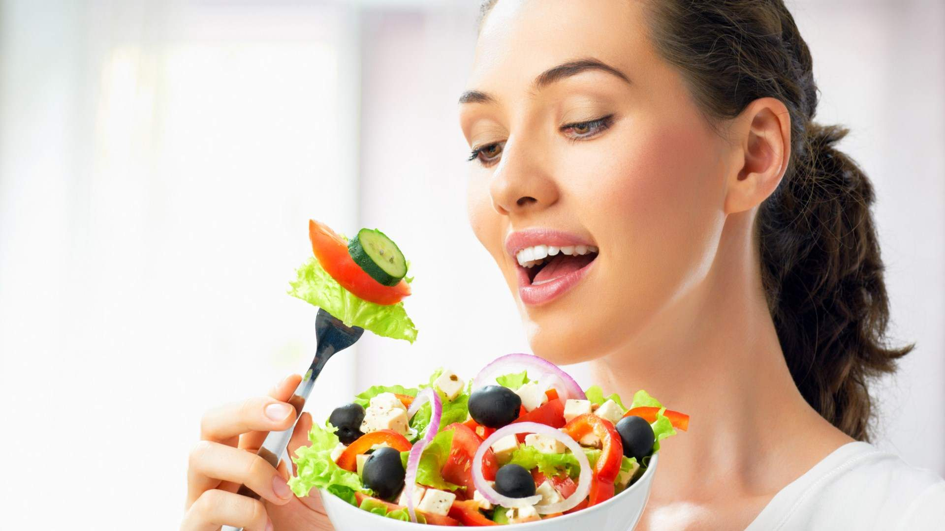 an impractical diet Diet 101: the zone diet (aka 40-30-30 diet) following this diet perfectly is impractical many of the suggested recipes look delicious, and you can work them.